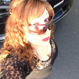Hippywitch from Branford   Woman   48 years old   Leo