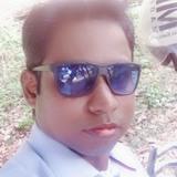 Akash from Shiliguri | Man | 34 years old | Sagittarius
