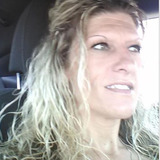 Doedoev from Long Beach | Woman | 42 years old | Aries