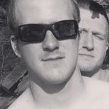 Jakobpifer from Hambleton | Man | 24 years old | Aries
