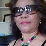 Lovely from Liverpool | Woman | 63 years old | Pisces