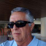 Marinero from Abu Dhabi | Man | 60 years old | Taurus