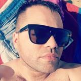 Olibumbas from Alcantarilla | Man | 33 years old | Virgo