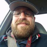 Sfgiants from Manteca | Man | 31 years old | Gemini