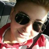 Hope from Kingsport | Woman | 26 years old | Virgo