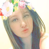 Kristina from Elkton | Woman | 28 years old | Capricorn