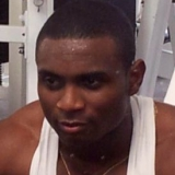Badoo from Mahebourg | Man | 30 years old | Aries