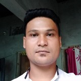 Suraj from Lakhipur | Man | 30 years old | Gemini