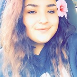 Myah from Clearfield | Woman | 20 years old | Taurus
