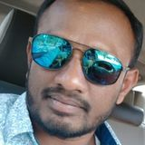 Arun from Krishnarajpet | Man | 39 years old | Aries