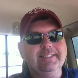 Cliff from Maurepas | Man | 44 years old | Pisces