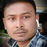 Raihan from Ghatal | Man | 27 years old | Taurus