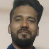 Honey from Khanna | Man | 29 years old | Sagittarius