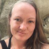 Jenn from Albany | Woman | 39 years old | Aquarius