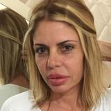 Lilian from Hialeah | Woman | 34 years old | Gemini
