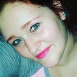 Tori from Waveland | Woman | 28 years old | Capricorn