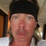 Franko from Waterloo   Man   54 years old   Aquarius