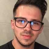 Thitouan from Auxerre | Man | 21 years old | Capricorn