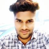 Allan from Guirim | Man | 25 years old | Capricorn