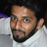 Prakash from Thane | Man | 26 years old | Gemini