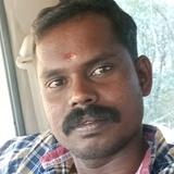 Thiruppathimxn from Madurai | Man | 29 years old | Gemini