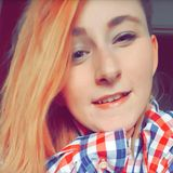 Oly from Chesterfield | Woman | 24 years old | Aries