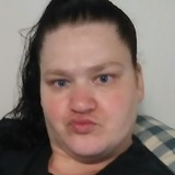 Babyducky from Austin | Woman | 35 years old | Gemini