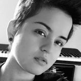 Dani from Richmond | Woman | 26 years old | Scorpio