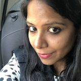 Stuti from Ghaziabad | Woman | 35 years old | Pisces