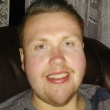 James from Morgantown | Man | 35 years old | Virgo