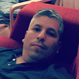 Ren from Getafe | Man | 48 years old | Aquarius