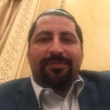 Moazab from Yanbu` al Bahr | Man | 48 years old | Libra