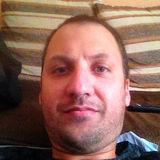 Epsilon from Bourbonne-les-Bains | Man | 39 years old | Pisces