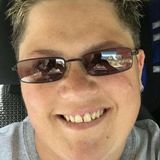 Bubbs from Cranbourne | Woman | 42 years old | Pisces