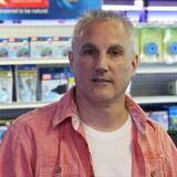 Jakob from Sorrento | Man | 46 years old | Aquarius