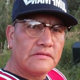 Cowboy from Maple Creek | Man | 39 years old | Sagittarius