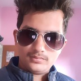 Udit from Lucknow | Man | 21 years old | Sagittarius