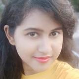 Pramod from Bhubaneshwar   Woman   27 years old   Scorpio