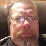 Darpri from Pound | Man | 47 years old | Capricorn