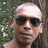 Nit from Quatre Bornes | Man | 41 years old | Sagittarius