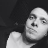 Germanboy from Glenview   Man   30 years old   Sagittarius