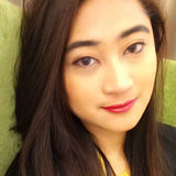 Marinaa from Damansara   Woman   35 years old   Aries