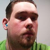 Wildchild from Waverly | Man | 20 years old | Capricorn