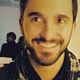 Markisssio from Pontevedra | Man | 37 years old | Sagittarius