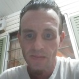 Johnnewland from Waldo | Man | 45 years old | Capricorn