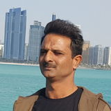 Bilal from Abu Dhabi | Man | 42 years old | Capricorn