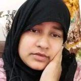 Saddam from Riyadh   Woman   22 years old   Taurus