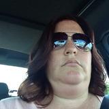 Liz from Potwin   Woman   44 years old   Taurus