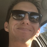Chris from Auneuil | Man | 27 years old | Aquarius