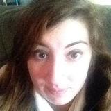 Christalynn from Neshkoro | Woman | 26 years old | Sagittarius